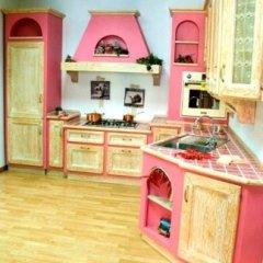 promozione cucine