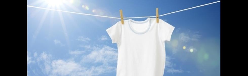 lavanderia la modernissima