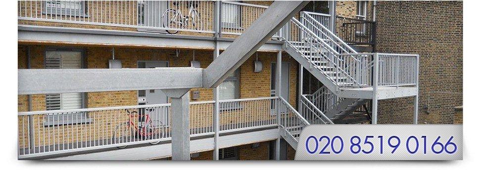 kingswaystairs-london-HOME-10