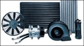 Revisione veicoli industriali