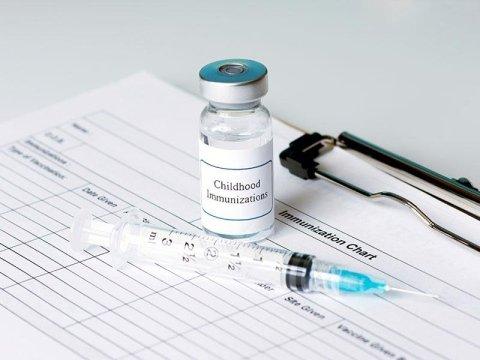 vaccinazioni in farmacia