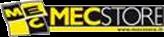 MecStore