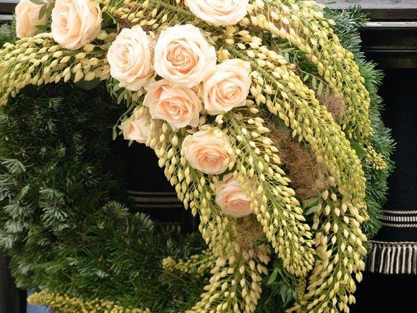 onoranze funebri Foligno