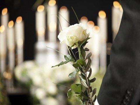 agenzia funebre Foligno