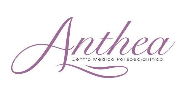 Studio medico Anthea