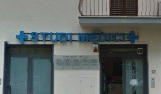 Studi Medici Mezzana