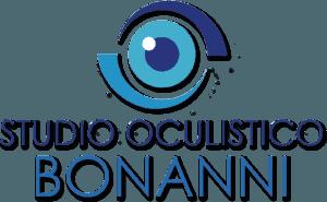 Studio oculistico Bonanni