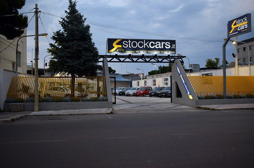 ingresso stock cars