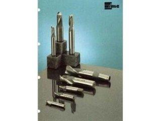 utensile lavorazione metalli