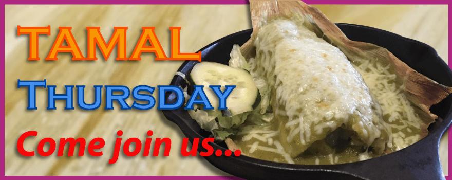 authentic mexican food Ricardo's Place SJC 92675