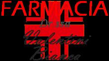 Farmacia Dott.ssa Valentini Bianca