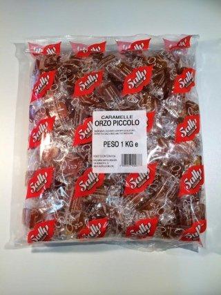 vendita all'ingrosso caramelle