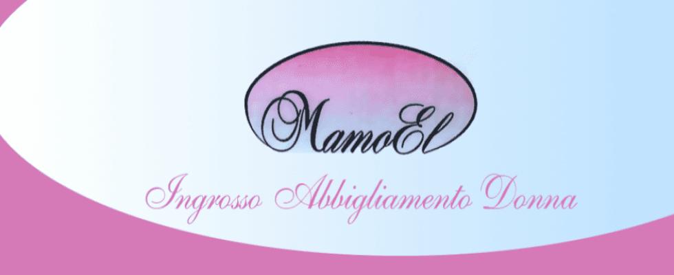 Mamoel