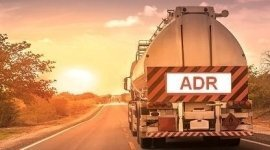 trasporto adr