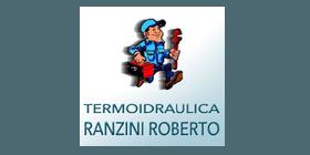 Termoidraulica Ranzini Roberto Pavia