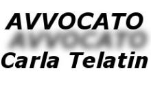 Avvocato Carla Telatin