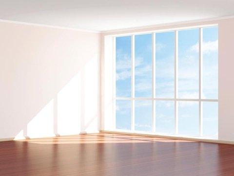 finestre e cornici
