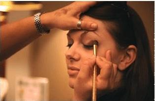servizi per trattamento viso