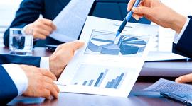 assistenza fiscale, contabilità, elaborazione bilanci, assistenza amministrativa, Firenze (FI)