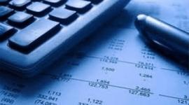 elaborazioni dati, buste paga, dichiarazione dei redditi, Firenze (FI)