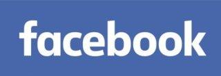 www.facebook.com/trattoriaalpasseggio/?ref=page_internal