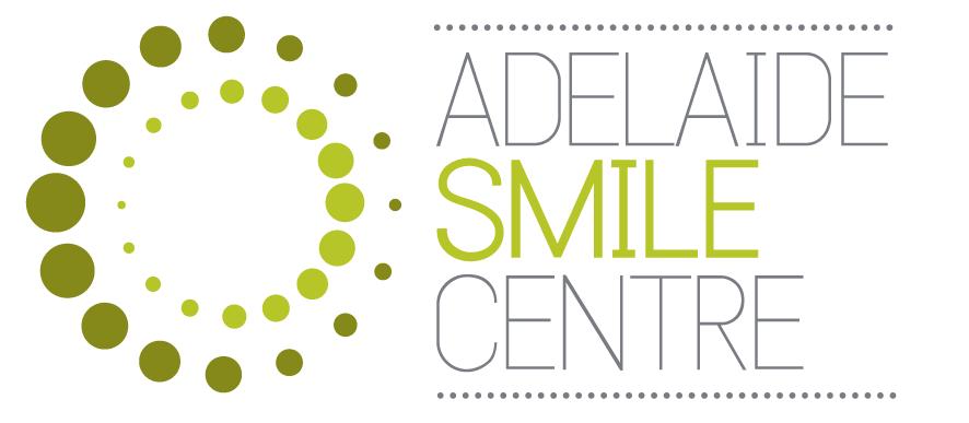adelaide smile centre dentistry logo