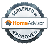 Atoka Home Advisor Little Rock Hot Springs Arkansas