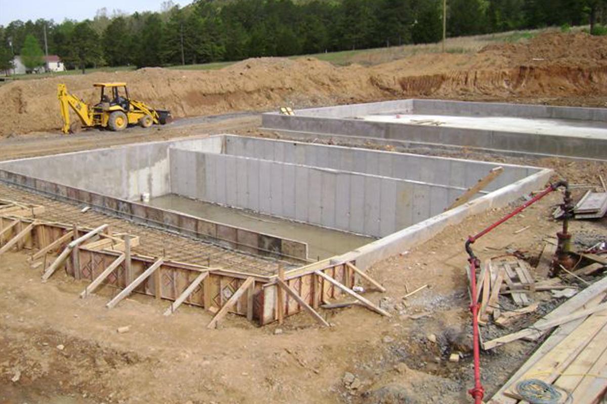 Civil Engineering Compliance Arkansas
