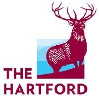 The Hartford Insurance Partner