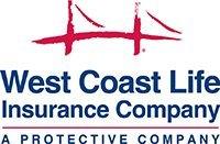 West Coast Life Insurance Partner
