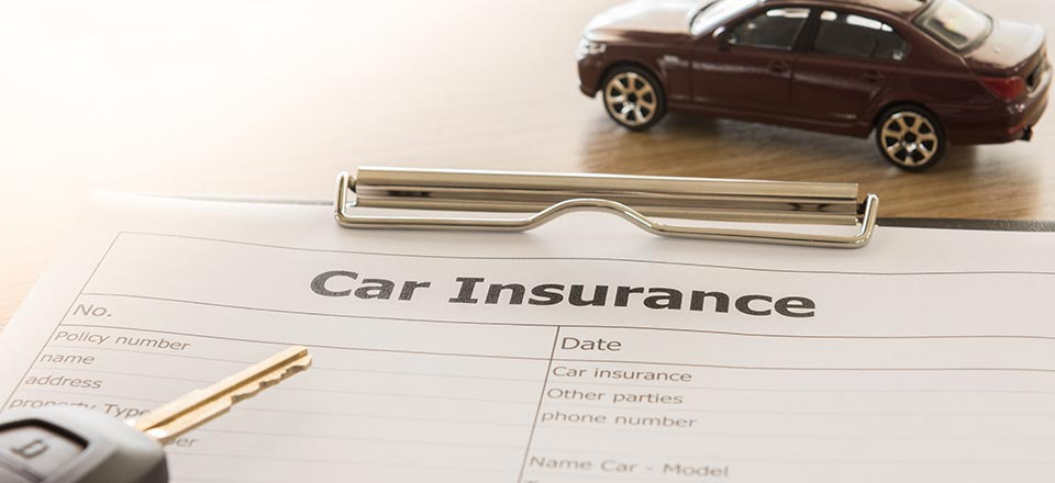 Auto Insurance Policy - Quincy, IL - Terms You Should Know