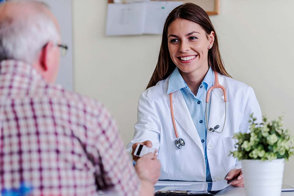 Health Insurance - Quincy, IL - Winters Insurance Group