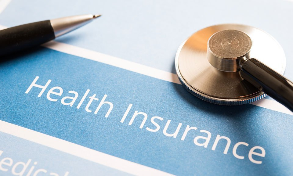 Health Insurance - Quincy IL - Winters Insurance