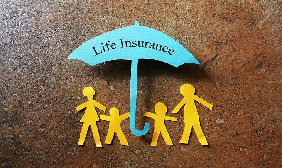 Life Insurance - Quincy, IL