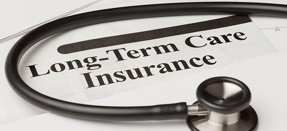 Long-Term Care Insurance - Quincy IL