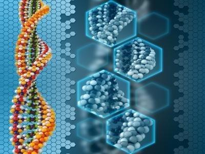 Prevenzione piorrea con test del DNA