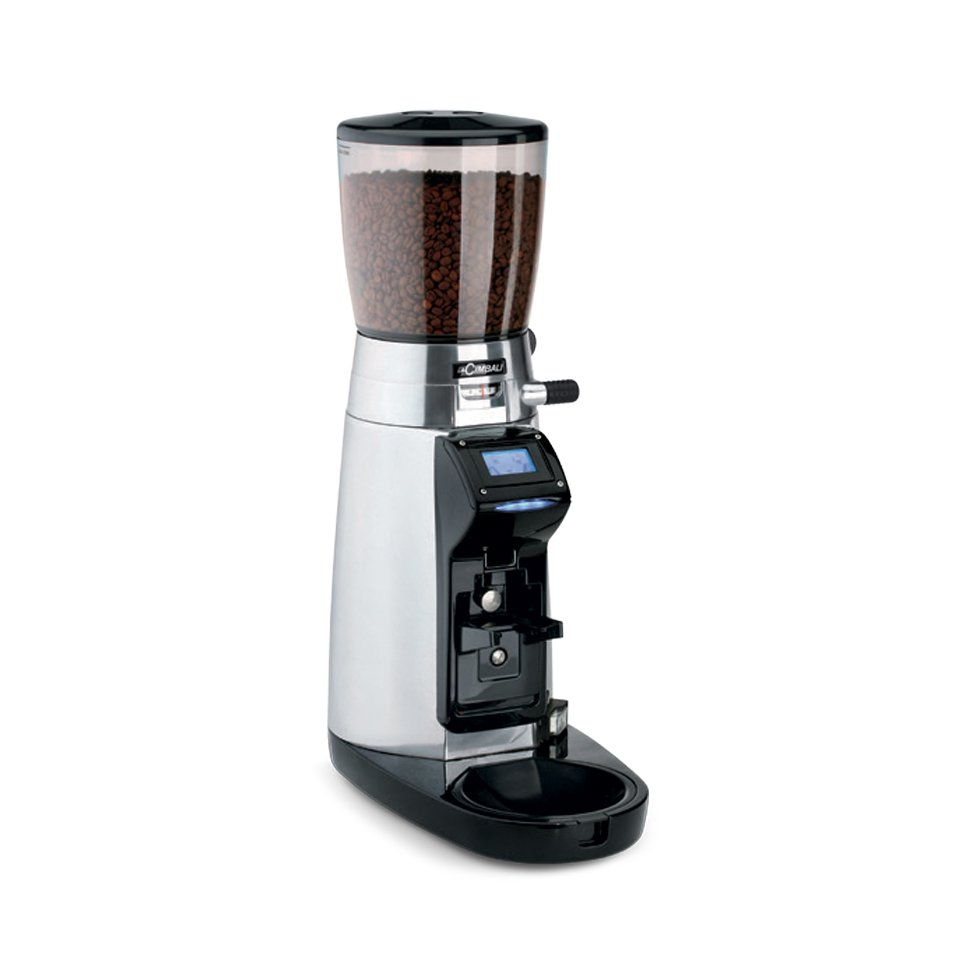 accessori per macchine da caffè