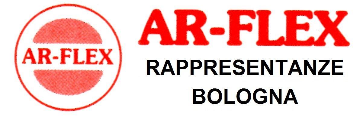 Ar-Flex Rappresentanze