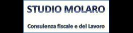 MOLARO STUDIO FISCALE - logo