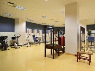 Fisioterapia Torino