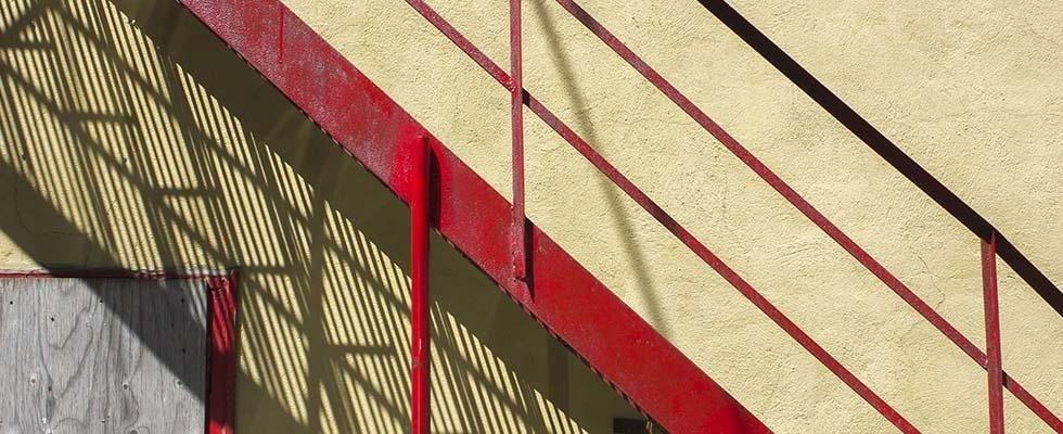 maretti & ferrini  lavori in ferro faenza
