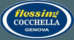 Flessing Cocchella