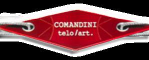logo Telo Art