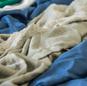 vendita tessuti per sartoria