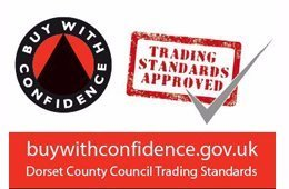 buywithconfidence.gov.uk logo