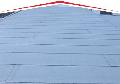 high-quality roofing