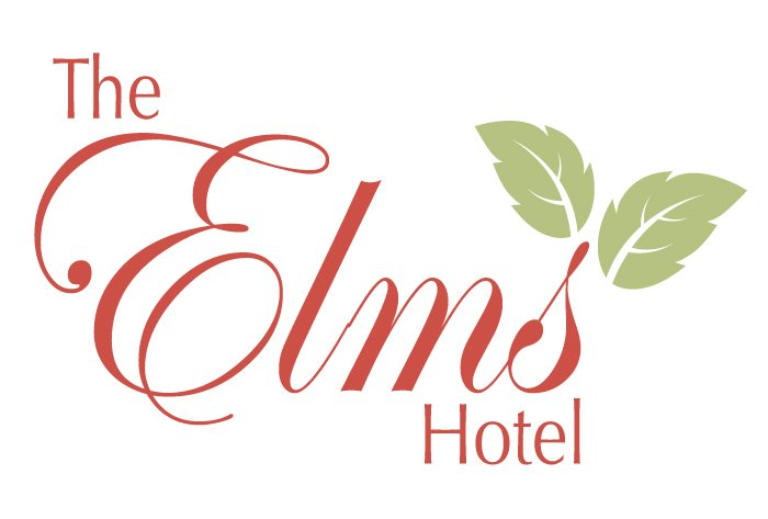 Dining Restaurants Pubs Oxford Oh The Elms Hotel