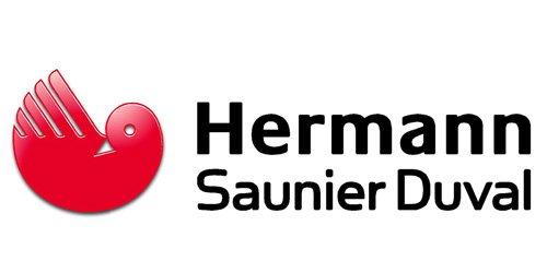 Logo Hermann