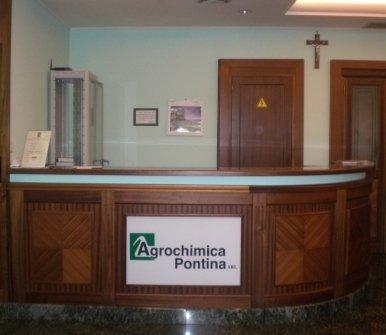laboratorio di analisi, analisi chimiche, servizi ambientali