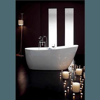 vasche moderne
